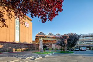 Registration Opens Amta-Idaho 2019 State Convention @ Red Lion Hotel